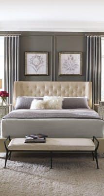 Seldens Designer Home Furnishings Tacoma Wa
