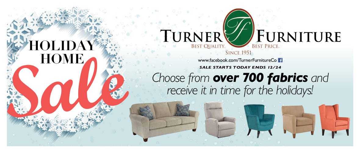Turner Furniture   Avon Park And Sebring, FL | 863 402 1688
