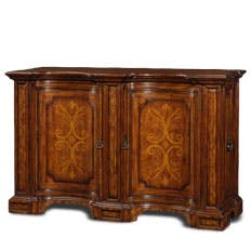 Shop Dining Room. Bars Bars; Cabinets Cabinets; Chairs