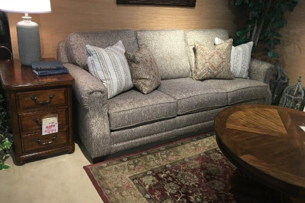 Clearance Items Drury S Furniture Fountain Mn 55935