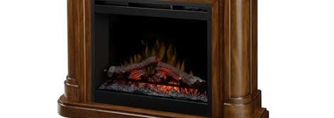 Shop for Fireplaces
