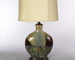 Shop for Lamps