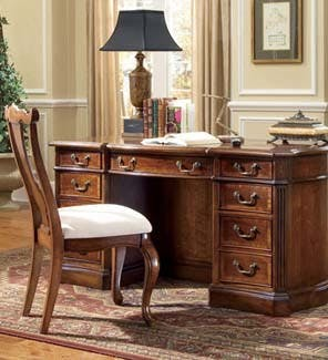 Home Office Furniture in Cincinnati