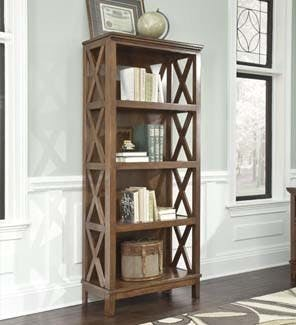 Bookcase Furniture in Cincinnati