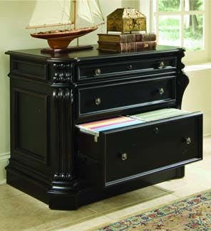 File/Storage Cabinet Furniture in Cincinnati