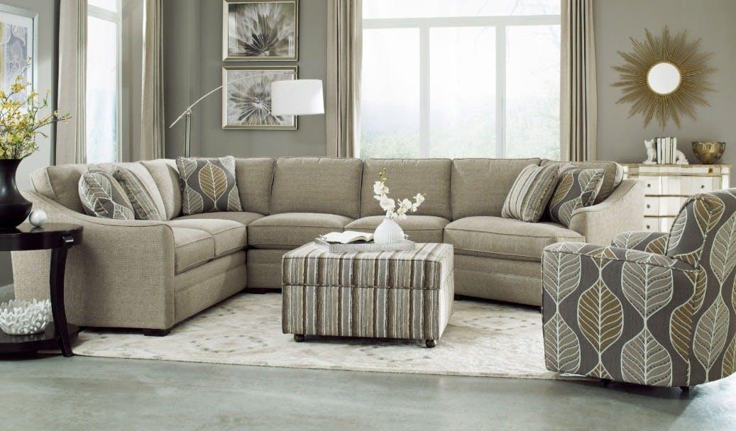 Shop At Goodu0027s Furniture. Craftmaster.