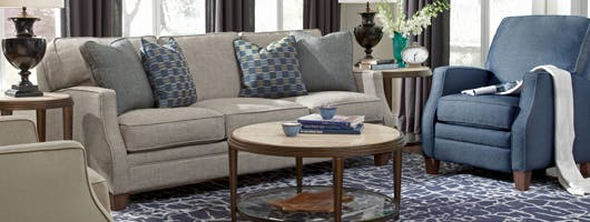 Gentil Hampton House Furniture | Washington, MI |Top Quality ...