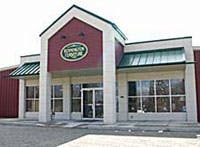 Bennington Furniture Showroom And Warehouse