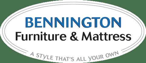 Bennington Furniture   VT   Interior Design   Home Furnishings   Mattresses