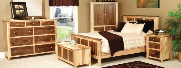 Furniture Store Apex, NC : Woody\'s Furniture - Visit Our ...
