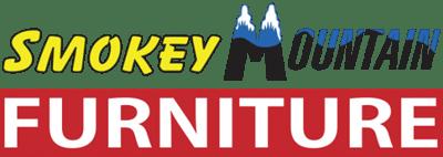 Superbe Smokey Mountain Furniture | Mattress, Sofa, Recliner, Bedroom, Table