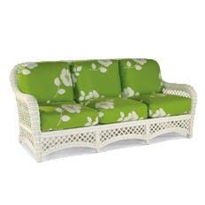 Baconu0027s Furniture