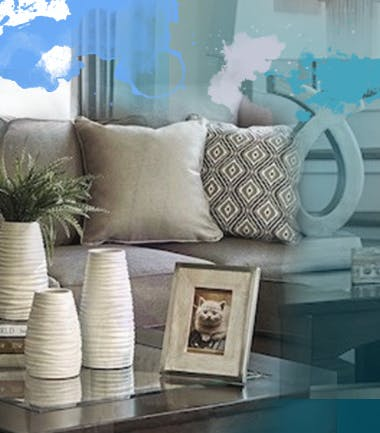 Furniture Store And Mattress Retailer In Saginaw Mi Art