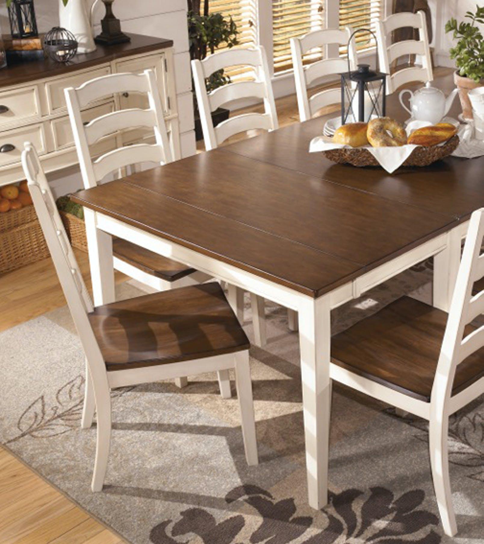 Dining Room Furniture Shops: Furniture Store And Mattress Retailer In Saginaw, MI