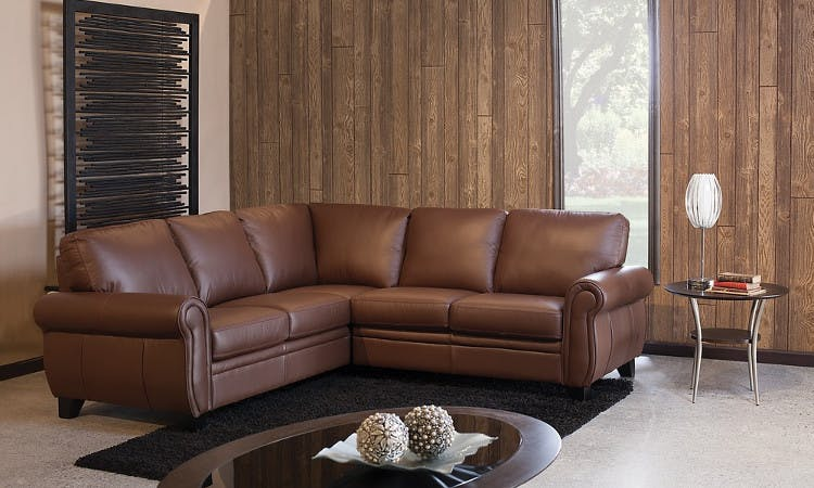 Incredible Russells Fine Furniture Amish Sofas Chairs Mattresses Evergreenethics Interior Chair Design Evergreenethicsorg