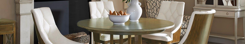 Furniture Manufacturer Directory