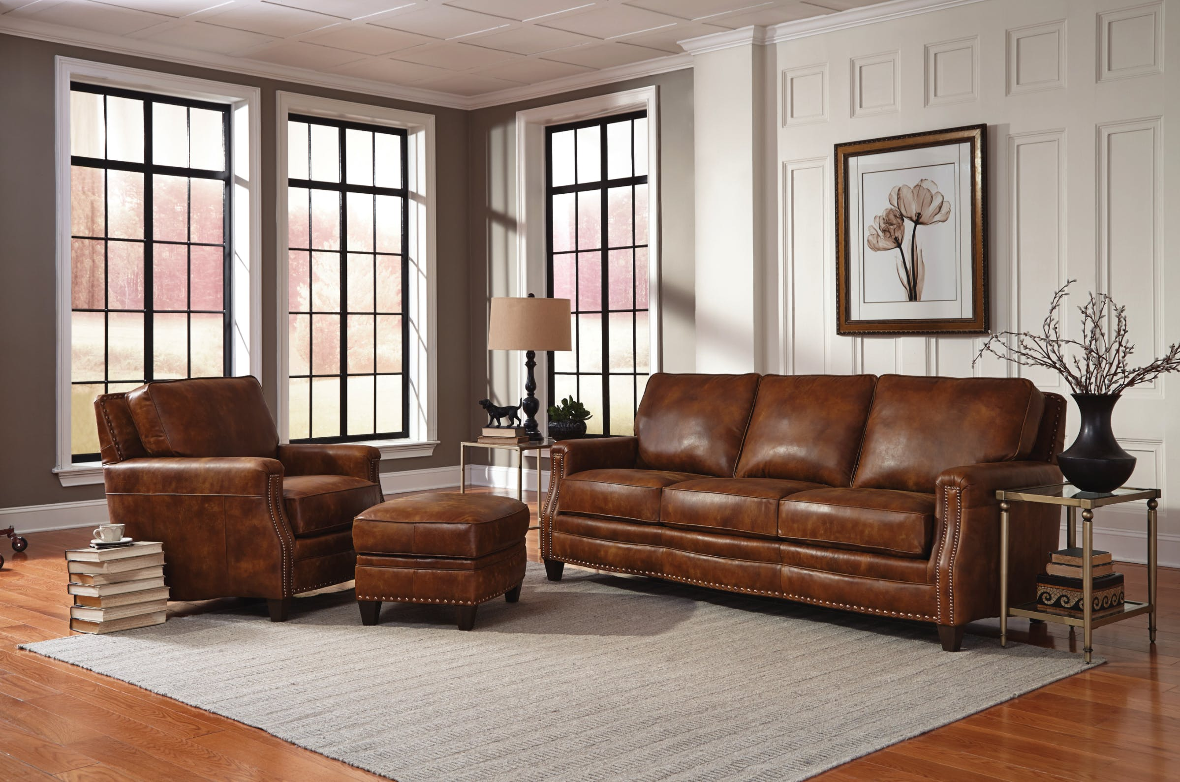 Browse All Smith Brothers Furniture