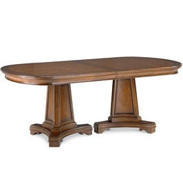 Exceptional Dining Tables