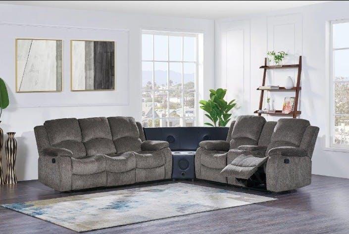 Global Furniture Fulton Stores