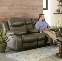 Living Room Furniture Star Furniture Houston Tx