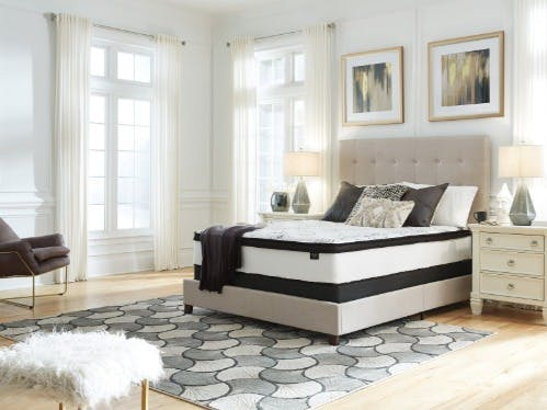 Ashley Furniture | Fulton Stores in Jamaica, Queens, NY ...