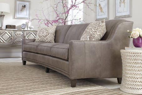 Tremendous Furniture Store Augusta Ga And Lake Oconee Ga Sofas Alphanode Cool Chair Designs And Ideas Alphanodeonline