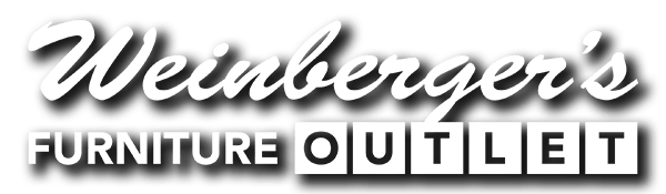 Weinberger S Furniture Outlet