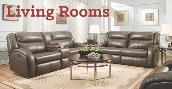 bassett furniture leather repair sectional living room high quality american made furniture kaplans in elyria north