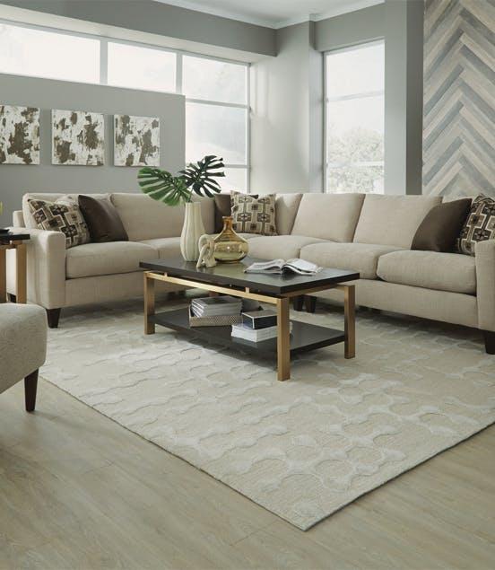 Furniture Store Victoria, TX