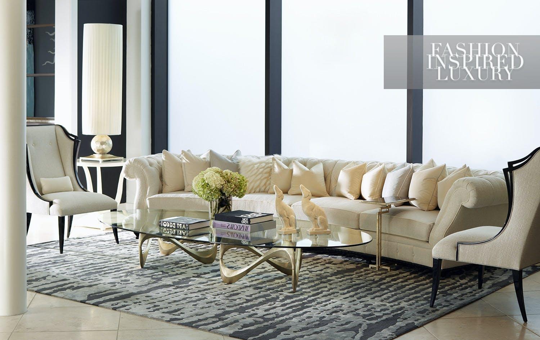 Noel Home - Luxury Living By Noel Furniture   Houston, TX