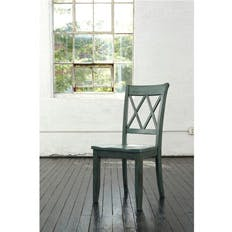 Tables; Chairs