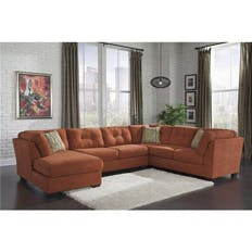 Sofas · Sectionals