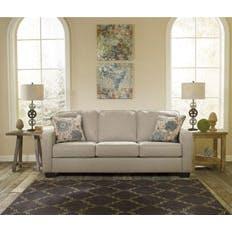 Hunteru0027s Furniture