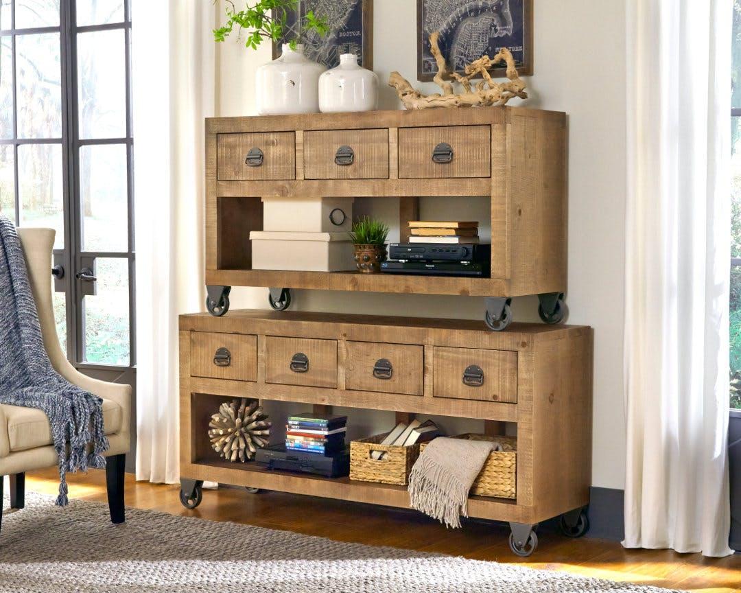 Wonderful Hunteru0027s Furniture