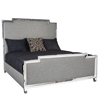 Gorman s Home Furnishings & Interior Design Quality