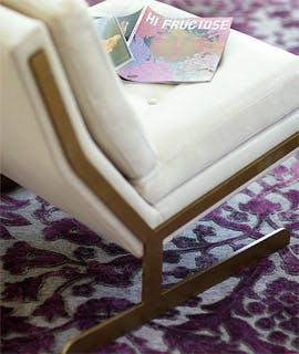 Gorman S Home Furnishings Amp Interior Design Quality