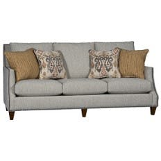 Incroyable BF Myers Furniture