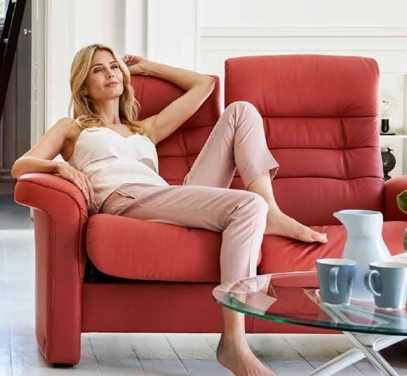 Best Value Furniture Store: Furniture And Mattresses In Indiana