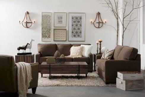 In-Home Design Services - Callan Furniture - Waite Park, St Cloud ...