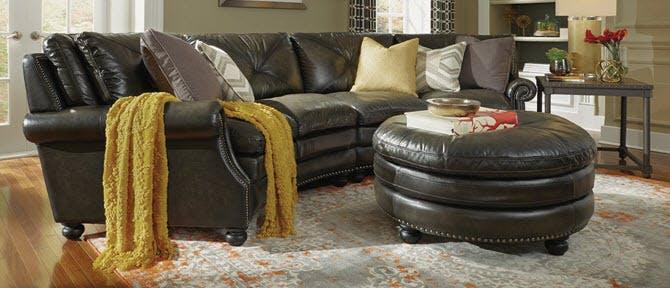 Shop Furniture In Waite Park, MN   Callan Furniture   Waite Park, St Cloud,  Minneapolis, St Paul, Sartell, MN, 56387