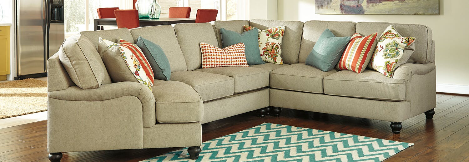 36 Home Furniture Mart Coupon Code Ashley Furniture Coupon Fire It Up Grill Box Doccia
