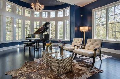 Perfect Spaces Start Here Studio 882 Furniture Design