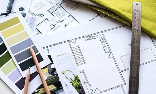 Room Planner Part 60