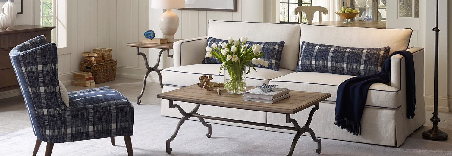 furniture factory outlet. thomasville factory outlet furniture