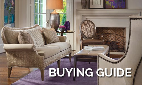 Our Furniture Shopping Buying Guide