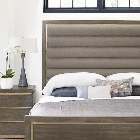 Lehi Amp Orem Furniture Osmond Designs Interior Design