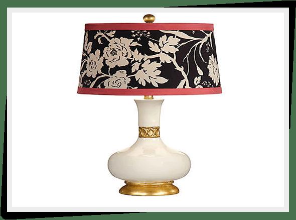 Wildwood Lamps. U003eu003e