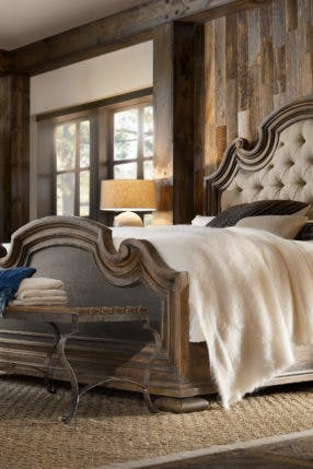 Lovely Colorado Style Home Furnishings   Furniture Store in Denver Colorado NH29