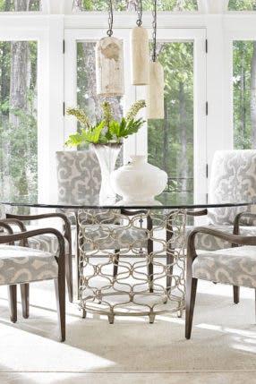 Delicieux Lexington Furniture