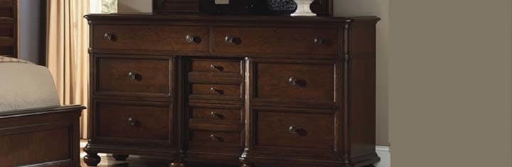 Shop for Chests & Dressers